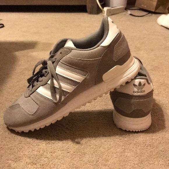 f63b40b109a1d adidas Other - Men s Adidas ZX 700 Shoe